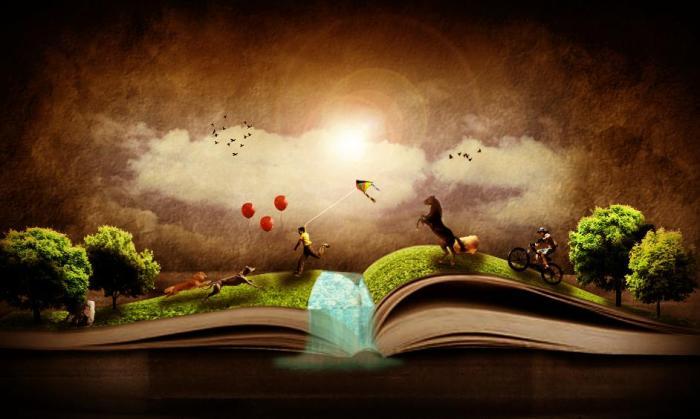 Magic_Book_by_iLeeh95.png