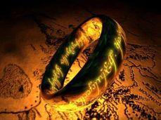 gospodar-prstenova