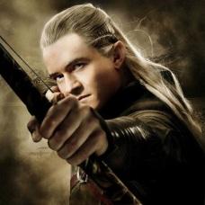 Legolas-The-Hobbit-The-Desolation-of-Smaug-thumb