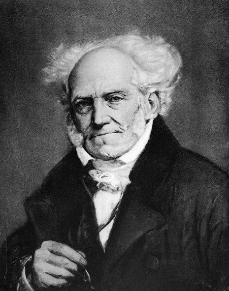 arthur-schopenhauer-granger